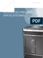 1500024-En - Integrated Firewall & VPN Platforms
