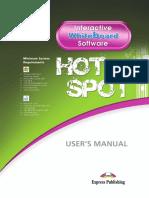 HS9 User's manual.pdf