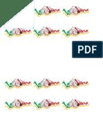 Logos Jaima.pdf.Pdf1