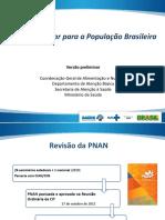 ApresentacaoNovo_Guia Alimentar_CNS 05_02_2014.ppt