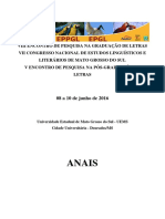 cnellms 2016.pdf