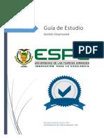 G2.Garces_Pico.romulo_GestionEmpresarial (2018!01!08 05-20-54 UTC)