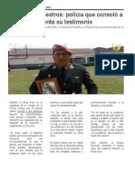 noticias corregidas.docx