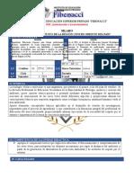 MODELO DE SILABO.docx