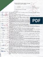 grade6.pdf