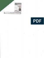 IMG_20190111_0003.pdf