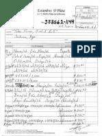 IMG_20190114_0002.pdf