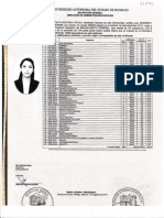 IMG_20190111_0001.pdf