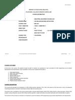 1. Mpi 3014 - Cnc Milling Machine Application (1)