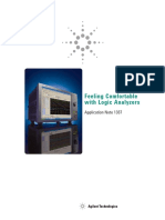 Feeling Comfortable with Logic Analyzers.pdf