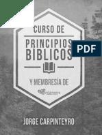 Curso_Principios_Biblicos.pdf