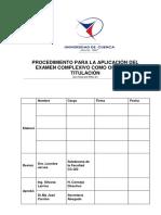 Uc Fcq Cii Pro 01 Examen Complexivo Cii 2017-11-28