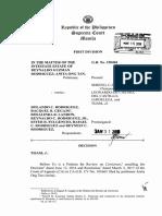 done- Tan-v.-Rodriguez-Co-Ownership.pdf