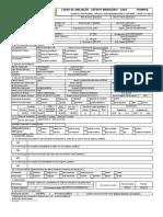 CI-ENG - OS 289560 - VIVIAN DE CASSIA AFFONSO - 151219497-0000000 - GSV 26591828 (2)