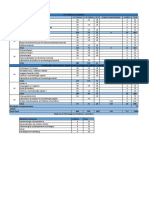 Matriz Estética e Cosmética .pdf