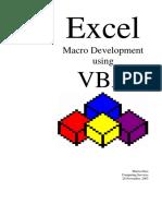 ExcelVBAIntro_Exercise.pdf