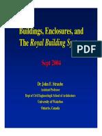 royal-sept2004.pdf