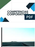 Competencias Coperativas ( Yupanqui, Maman)i
