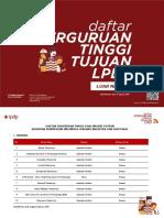 Daftar-PT-LN.pdf
