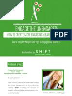 Engagement_eBook_FINAL_PARA_USAR.pdf