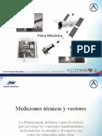PRESENTACIÓN 1-2- CINEMÁTICA .pdf