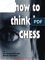 How to Think in Chess.pdf
