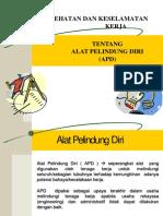 alatpelindungdiri-PPT-fix.ppt