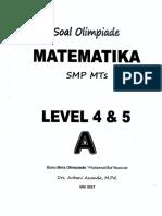 4,5 A.pdf