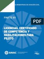 parte-61-23dic2014