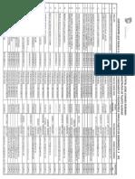 ENFERMERAS_24-01-2018-213519.pdf