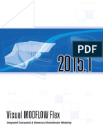 VMODFlex_UsersManual
