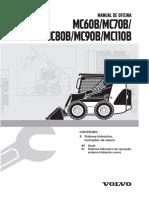9. Sistema Hidráulico - Instruções de Reparo 90 a 91.pdf