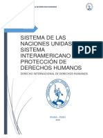 Ficciones Jurídicas y Sistema Tributario. Avance Carmen (3)