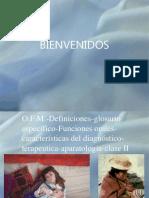 24243923-Ortopedia-Funcional-de-Los-Maxilares.ppt
