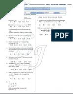 PC07-ARI-2NDO-SEC-2017.pdf