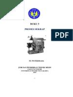 PROSES SEKRAP (BUKU 5).pdf