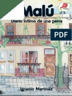MALU.pdf