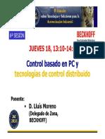 PONENCIA_BECKHOFF_PC_JAI2010.pdf