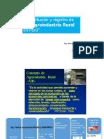 Agroindustria-Rural-Henry-Juscamaita.pdf