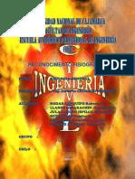 174631830-INFORME-1-RECONOCIMIENTO-FISIOGRAFICO-docx (1).pdf