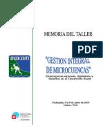 ASO_SEM_Microcuencas.pdf