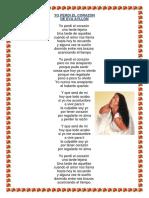 YO PERDI EL CORAZON.pdf