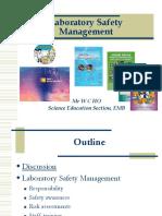 Good Laboratory Practices Pdf