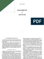 223404899-Pensamiento-y-Lenguaje-Luria.pdf