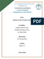 PROYECTO-bioestadistica (3)