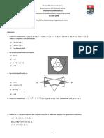 Catedra_Matematica