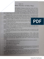 case_study_entrpreneurship.pdf