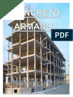 CONCRETO ARMADO I CLASES 1.pdf