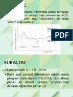 KURVA DSC