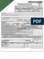 BIR Form 1701.pdf